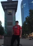 Grigoriy, 38, Almaty