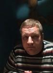 Anton, 46  , Saratov