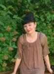 Olga, 52  , Smolensk