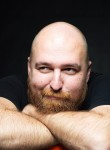 Vladimir , 34, Simferopol