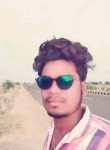 Harihar, 18, Raipur (Chhattisgarh)