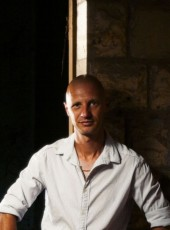GREGORI, 40, Israel, Bat Yam