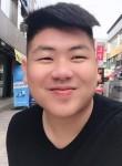 Nguyễn Phú Hiêus, 22  , Jeonju