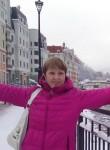 Olga, 80  , Shakhty