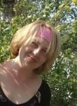 Viktoriya, 45  , Simferopol