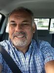 James blake, 63  , Miami