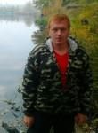 maksim, 29, Kharkiv