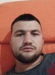 Aldi Sejdini, 23  , Durres