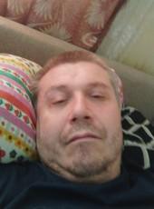 Evgeniy, 45, Russia, Solnechnogorsk