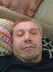 Evgeniy, 45  , Solnechnogorsk