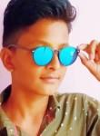 Rohit, 18  , Jaipur