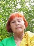 Irina, 66  , Yekaterinburg