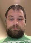Tyler , 29, Flint
