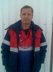 Gosha Gorin, 48  , Tobolsk