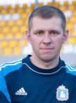 Pasha, 32, Tambov