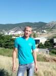 Aleksandr, 35  , Roslavl