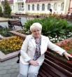 Галина Евгенье