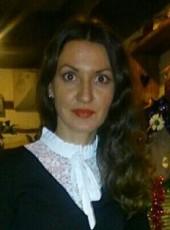 Olga, 43, Russia, Samara