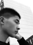孙大圣, 18, Luoyang (Henan Sheng)