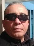 Rafa, 51  , Ciudad Juarez