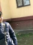 aziatskiy_tigr, 18, Tashkent