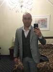 Ata, 40  , Turkmenabat