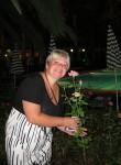 Tatyana, 51  , Chernogolovka