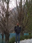 Tokha, 28  , Andijon