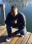 ricardo useb, 30  , Swakopmund