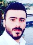 Shaxawan Aziz, 30  , Koysinceq