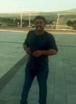Dzhamal, 39  , Tbilisi