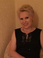 Tatyana, 56, Belarus, Minsk