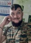 Maksim, 38  , Sysert