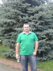 Free, 53, Spain, Valencia