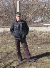 evgeniy, 36, Russia, Oktyabrskiy (Respublika Bashkortostan)