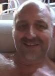 Eric, 54  , Saarbrucken