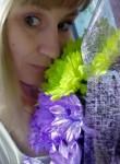 Alena, 37  , Novosibirsk