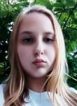 Sasha, 18, Lyudinovo