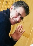 vladimir, 55  , Votkinsk