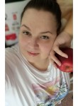 Marina, 36, Blagoveshchensk (Amur)