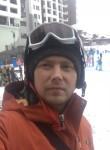 Aleksandr, 35, Gelendzhik