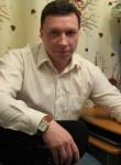 Nikolay, 50  , Kirov (Kirov)