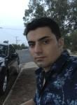 Mirwais , 32, Adelaide