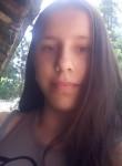 Πετρουλα, 19  , Florina