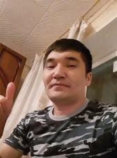 Ruslan , 32, Russia, Noginsk