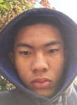 陳劭宇, 18  , Douliu