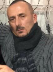 suadi, 40, Albania, Tirana