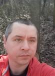 Ramil, 41  , Dnipr