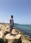 mudo, 37  , Kafr Qasim