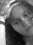 Maria Clara, 18  , Demerval Lobao